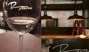 Restaurant Total Design