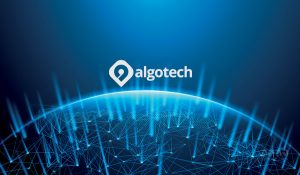 Algotech video