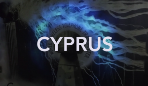 CYPRUS (Nicosia) Exhibition