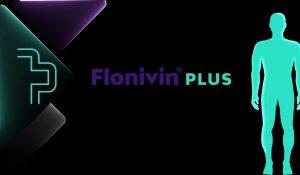 GALENIKA – Flonivin plus – mapirana projekcija za Posh & Media