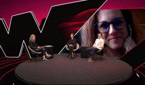 Webiz 2021 – virtuelna konferencija